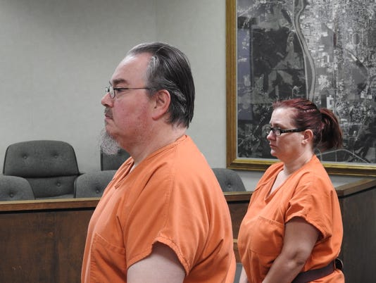 COS 02 D and T Reeves charged.JPG