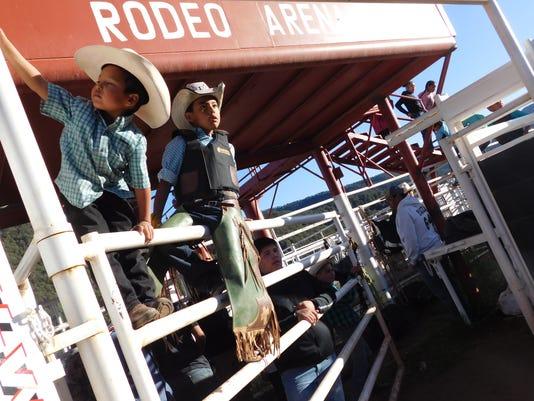 Mesc-kids-rodeo.JPG