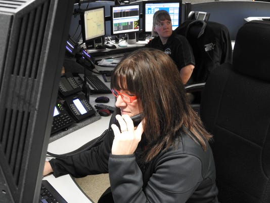 01-COS-Emergency-dispatchers-0415.JPG