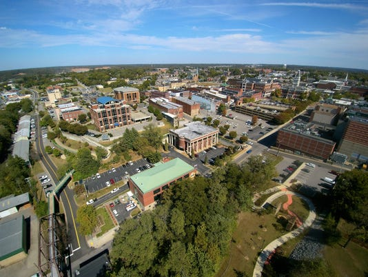 636282212564792953-Downtown-Aerial-wUpland-Trail2-David-Smith.jpg