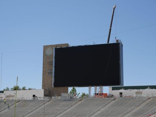 FTC0629 sp CSU scoreboard1