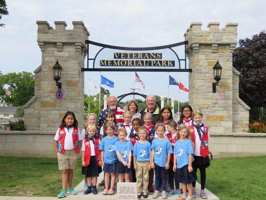 scouts-memorial