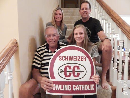 Schweizerfamily.JPG