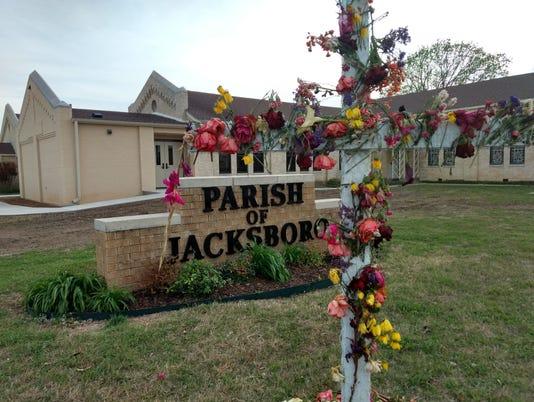 636586090283892750-Jacksboro-Parish.jpg