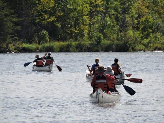 636595820725108615-A-park-ranger-led-canoe-trip-across-Black-Bay-in-Voyageurs-National-Park-credit-NPS.JPG