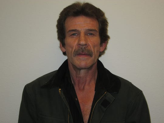 Michael Howard Willey, 56, killed Ronda Dee Ray, 42, in a murder-suicide on June 9 in Great Falls.