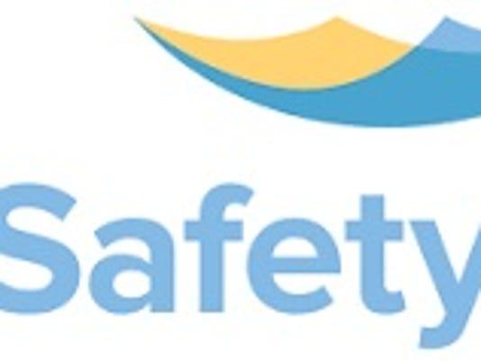 636380468634573259-SafetyNet-Logo.jpg