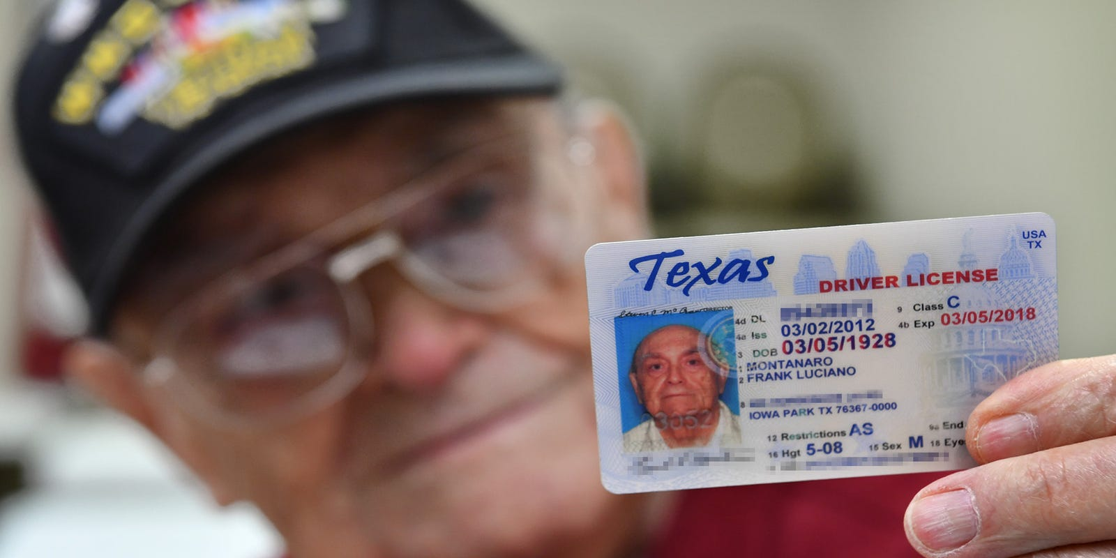 texas drivers license restrictions for 16 year olds