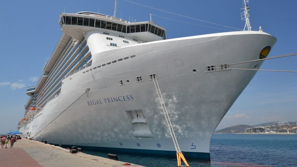 2014RegalPrincess 161