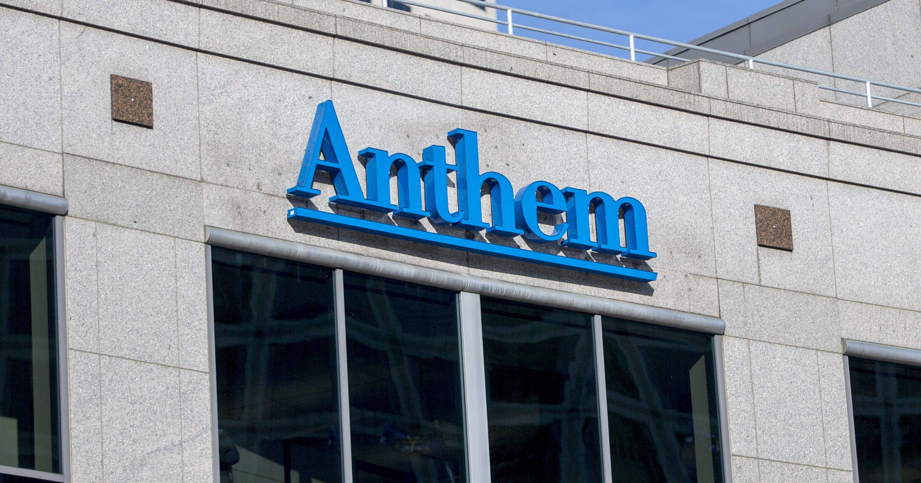 Open Class Action Lawsuits >> Anthem settles a security breach lawsuit affecting 80M