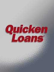A federal judge Friday ordered Quicken Loans and the U.S. Justice Department to mediation in the case that accuses the Detroit-based home lender of approving federal home loans that did not meet standards.