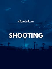 Get the latest breaking news on azcentral.