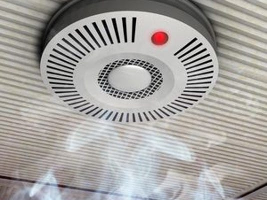 636196314691432333-smoke-alarm.jpg