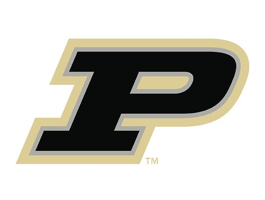 Purdue women No. 9 seed in NCAA tournament