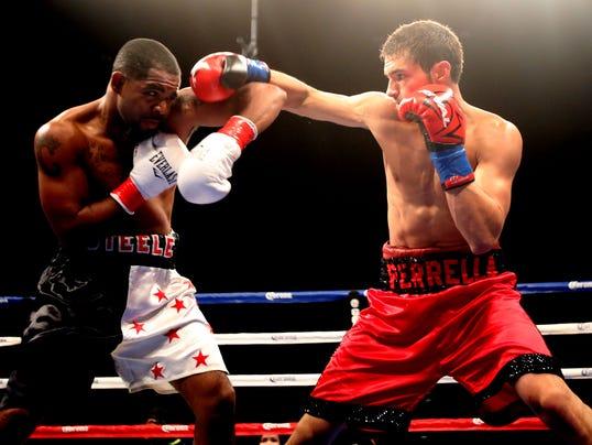 Perrella Boxing878.JPG