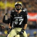 No. 20 Colorado squeaks by UCLA despite penalties