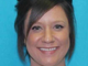 Vanna Eaton, 30, is charged with conspiracy to traffic a controlled substance,