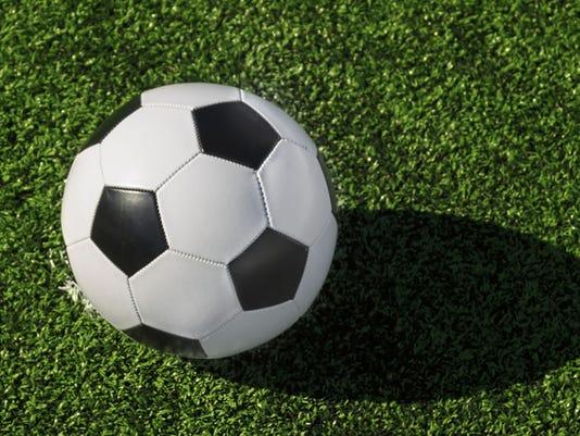 soccerX2