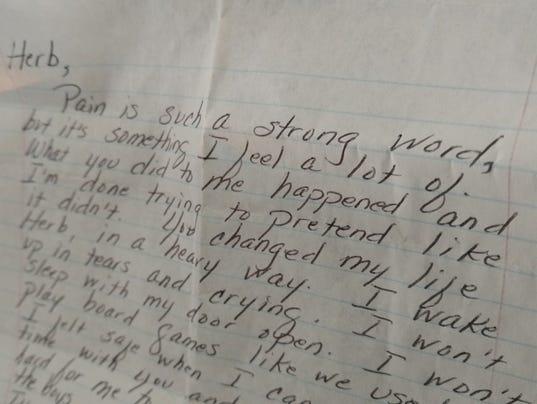 victim-letter-041318