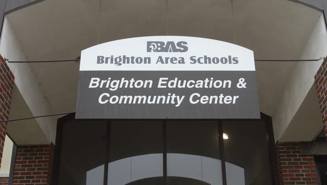 Six candidates are vying for three schools on the Brighton Area Schools Board of Education in the Nov. 4 elections.