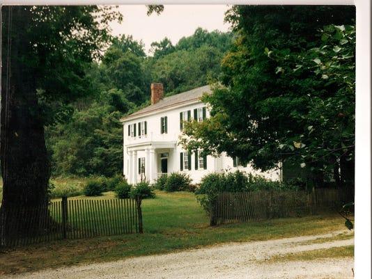 636398031989408525-front-house-1980s-2-.jpg