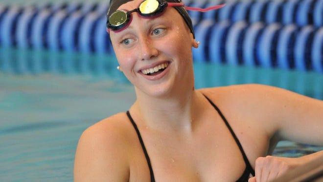 Amy Bilquist