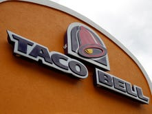 Taco Bell will try again to set up franchise in Wanaque's Haskell section