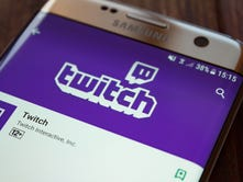 Social networks like Twitch are the new role models for your kids   Opinion