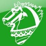 Peabody Magnet to introduce new football coach