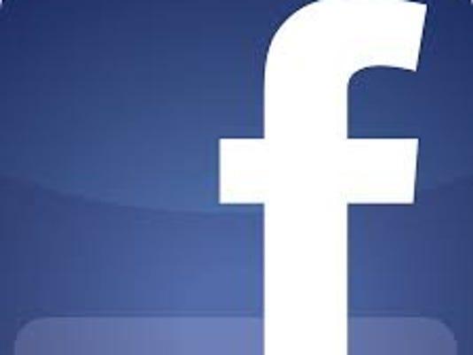 636175011637436282-1025-TCAP-BU-Facebook-logo.JPG