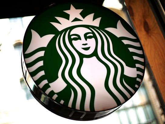 Not Real News Starbucks Anniversary Coupon