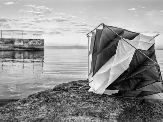 LIttenberg Oakledge Kite.jpg