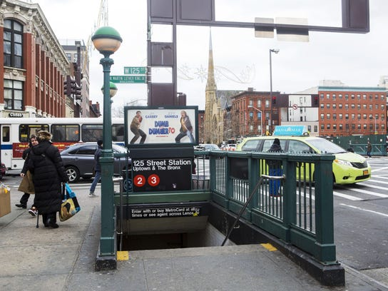 Soul Food Restaurants In East New York Brooklyn
