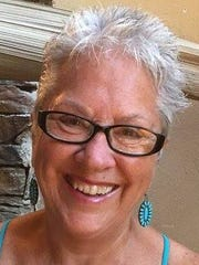 Debbie Avery was added to manage the Special Event Coordinator position at Vero Heritage.
