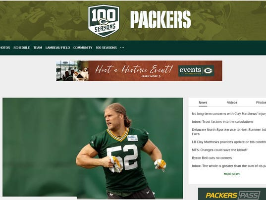 636637117541978282-Packers-website.JPG