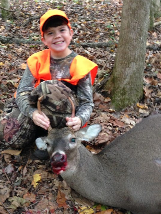 SH_deer_outlaw_buck-1111.JPG