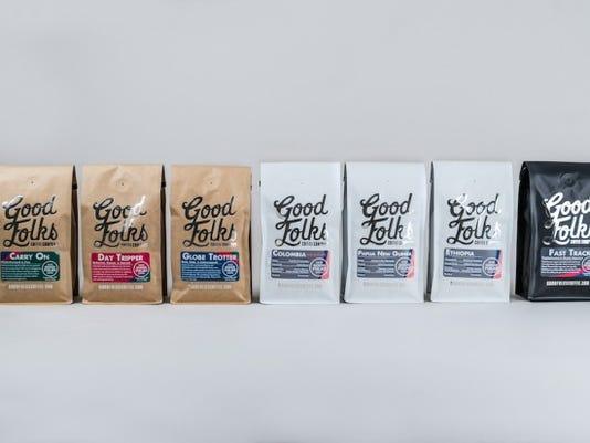 636010800102052003-Good-Folks-Coffee-Blends-Single-Origin-and-Espresso-620x414.jpg
