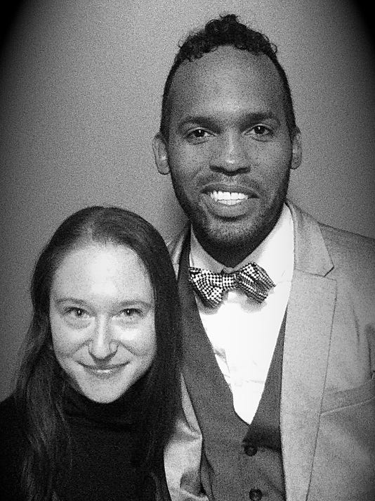 Jennifer Herzog and Ryan Hope Travis.JPG