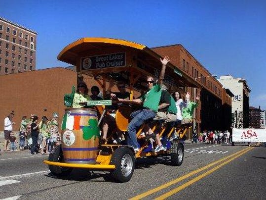 AP_Bar_Hopping_Pedicab_MIGRA[1]