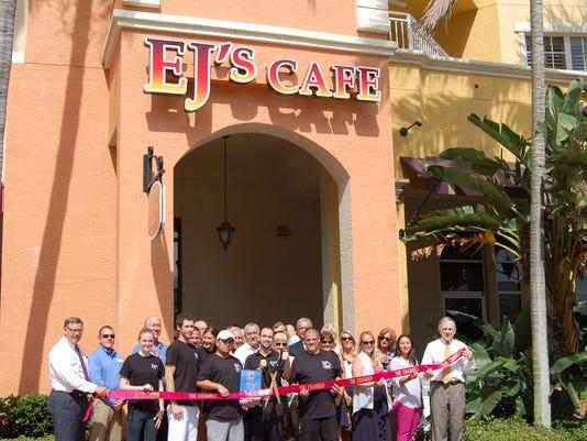 EJ's Bayfront Cafe.jpg