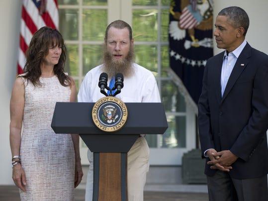 2014 393183156-Obama_Captured_Soldier_DCCK119_WEB978908.jpg_20140531.jpg