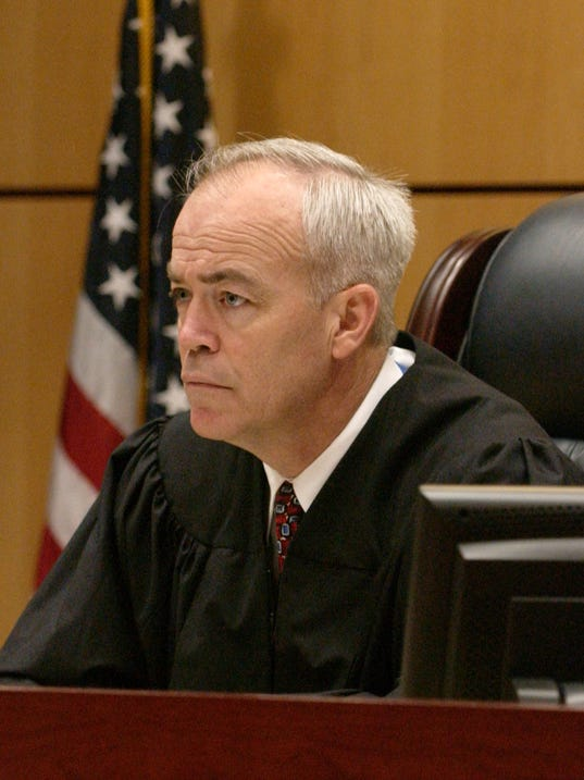 -Judge Murphy 3.jpg_20080309