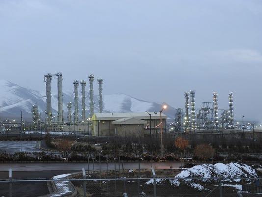IMG_Mideast_Iran_Nuclear_1_1_20BI1JHG.jpg_20150808.jpg