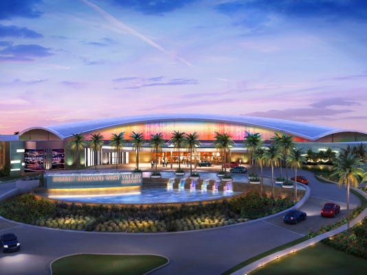 Proposed Glendale casino - 4