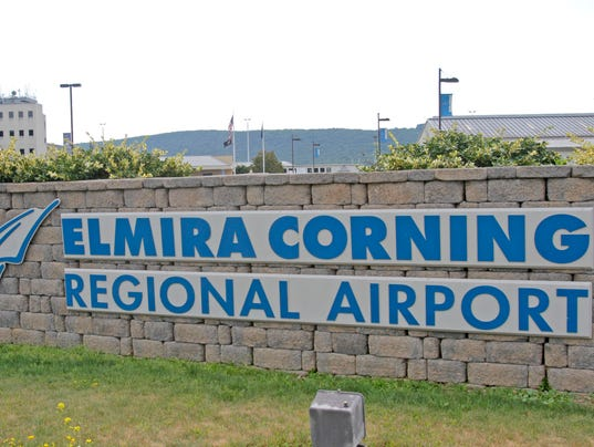 635779288427572610-ECR-Airport