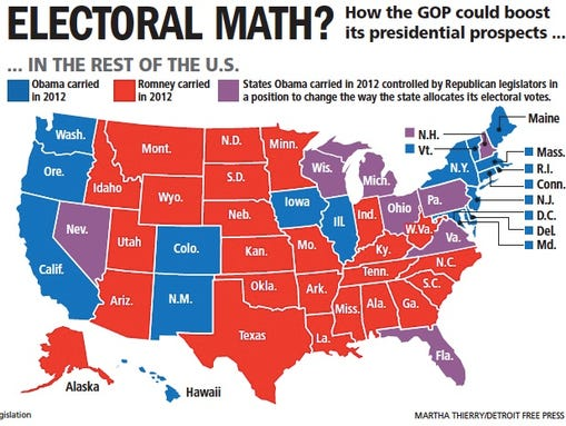 A Primer On The Electoral College. Average Cost Of A Masters Degree. Drug Rehab Centers In Arizona. It Service Delivery Manager Laser Skin Peel. Pros And Cons Of Charter Schools. Bernie Sanders Contact Western Career College. Personal Injury Lawyer In Tampa. Best Bug Tracking Software Sap System Meaning. Dental Implant Abutment Types