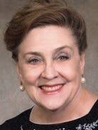 Lynn Oliver
