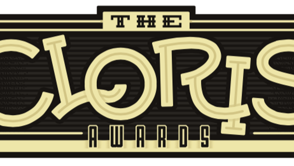 The new Cloris Awards, named for Des Moines native