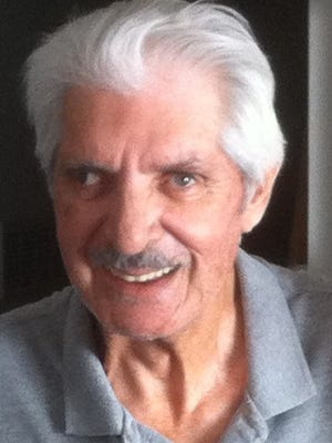 Paul B. Gallegos, 75, passed away peacefully at his residence with his family at his side.