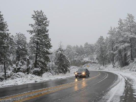 -Montana Snow.jpg_20120526.jpg